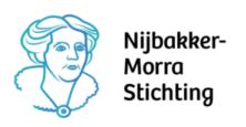Nijbakker-Morra Stichting Logo